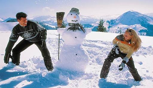 Как помочь своему организму в период респираторных заболеваний зимой и осенью?
