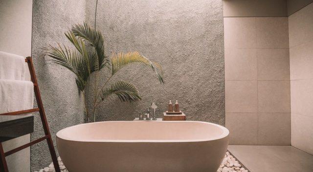 Реставрация ванн: практические советы